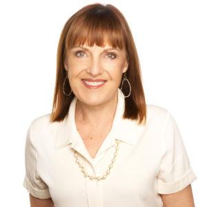 Debbie Ferguson Calgary Realtor